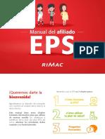 Manual_del_Afiliado.pdf