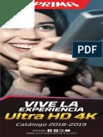 Catálogo Acordeon PrimaEc_ WEB.pdf