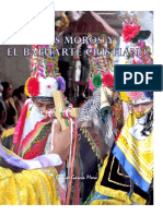 LA_DANZA_PUREPECHA_DE_MOROS.pdf
