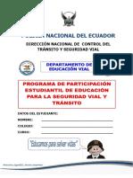 dl-manual.com_manual-estudiantil-de-seguridad-vial-full.pdf