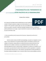 Antonio-Pérez-Sánchez.-Perspectiva-psicoanalítica-del-tratamiento-de-la-organización-psicótica-de-la-personalidad