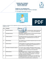 Tema 2 trabajo colaborativo.docx