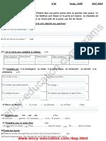 4app.pdf