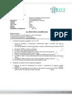 PRACTICA1_CCNA1_2011-III_g1