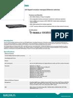 moxa-pt-g7728-series-datasheet-v1.0