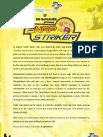 Snapstriker_Brochure