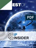 Best-of-IP-Insider