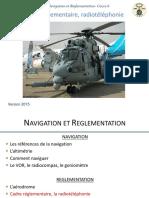 Cours n°6 Règlementation .pdf