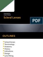 Scleral Lenses.pptx