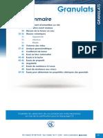 03_controlab_granulats.pdf