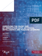 Lux_Research-Improving_the_Front_End_of_Innovatio_(client_confidential).pdf