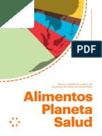d-eat-the-lancet-llamado-a-dietas-saludables-report-summary-spanish