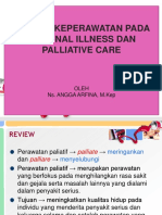 ASKEP TERMINAL ILLNESS DAN PALIATIF.pdf