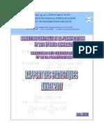Rapport-statistique2017-SONEDE.pdf