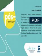 lucas-schuab-vieira 15