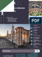 ANALISIS URBANO PROVINCIAL-1.pdf
