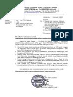 Surat Pengumuman Hasil UKG PRODUKTIF dan SLB 2019 (1)