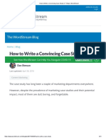 How to Write a Convincing Case Study in 7 Steps_Shewan