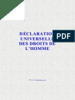 Declaration-Universelle-des-Droits-de-l-Homme.pdf