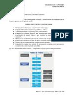 Material teórico_El texto, la oración, el párrafo, tipos de texto, redacción académica-1