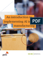 intro-implementing-ai-manufacturing.pdf