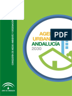 agenda_urbana_andalucia_2030_0