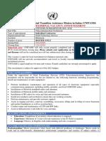 IC02 - Telecommunication Technician.pdf
