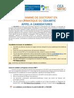 Appel-a-Candidatures-RSIF-FR