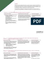 HRM-Standards-Theme3F.pdf