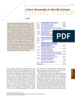 Ch31_AFM-in-the-life-sciences-1.pdf