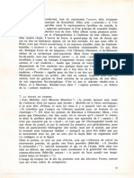 1_1977_p48_57.pdf_page_6