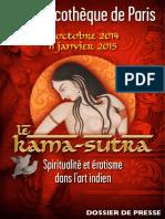 DP-Kama-Sutra-FR-BD