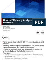sigrity-how-to-efficiently-analyze-ddr4-interface-cp