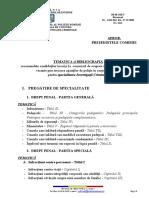 ANEXA_1-tematica_si_bibliografia_TCO_specialitatea_INVESTIGATII_CRIMINALE