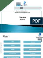 ZCE[Basics].pdf