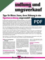 Umwandlung_und_Wohnungsverkauf