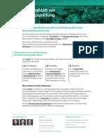 Infoblatt_zur_Kaufvertragspruefung