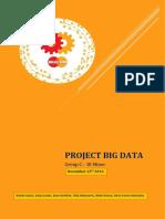 Portfolio BIG data V0.8.1 Typo's final-1