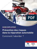 Guide_employeur_automobile_Bonne