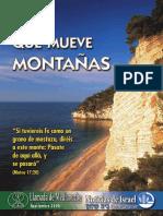 LL_0909.pdf