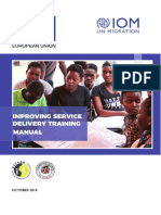IMPROVING-SERVICE-DELIVERY-TRAINING-MANUAL