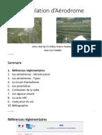circulation-d-aérodrome-2.original