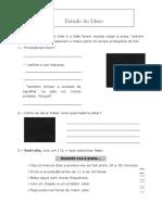 Ficha_estudo_do_meio_4_ano_a_seguranca_do_meu_corpo