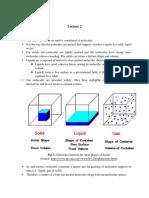 Lecture_2 Concept of Fluid_Continuum_I.pdf
