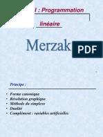 RO prof merzak (1).pdf