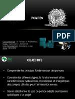 Cours-Pompes - 2012 - V004 - 06-11-2012