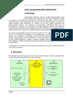 PLC1 (1)
