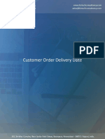 Odoo Customer Order Delivery Date Apps.pdf