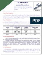 Les-proprits-des-mtaux (2).pdf