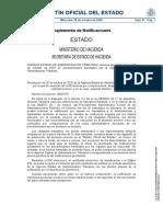 _pdfs_BOE-N-2020-a8f1966c05859bbae3467be7198b1c71d5b1cbf4(1).pdf
